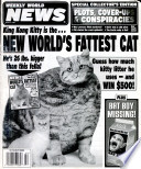 15 Oct 2002