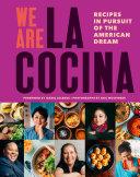 We Are La Cocina Pdf/ePub eBook