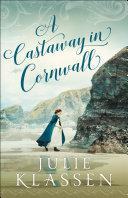 A Castaway in Cornwall Pdf/ePub eBook
