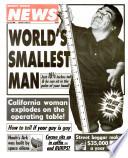 Jul 10, 1990