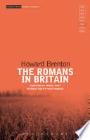 The Romans in Britain
