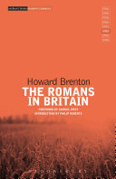 Pdf The Romans in Britain Telecharger