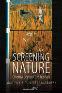 Pdf Screening Nature Telecharger