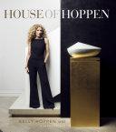 House of Hoppen