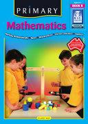 Primary Mathematics [Pdf/ePub] eBook