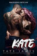 Kate Book PDF