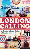 London Calling Book