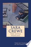Sara Crewe The Little Princess