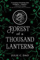 Forest of a Thousand Lanterns [Pdf/ePub] eBook