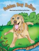 Golden Boy Bailey Pdf/ePub eBook