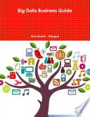 Big Data Business Guide Book