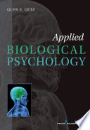 Applied Biological Psychology
