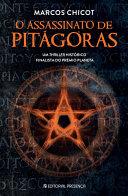O Assassinato de Pitágoras