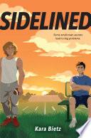 Sidelined Book PDF