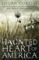 The Haunted Heart of America