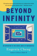 Beyond Infinity [Pdf/ePub] eBook