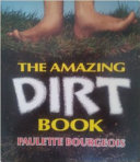 The Amazing Dirt Book