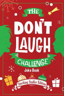 The Don t Laugh Challenge   Stocking Stuffer Edition