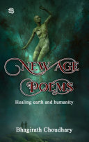 New Age Poems