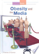 Obesity and the Media