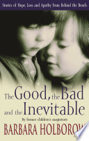The Good  The Bad   The Inevitable Book