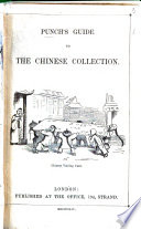 Punch S Guide To The Chinese Collection