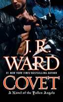 Covet Pdf/ePub eBook
