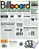 8 mar. 1997