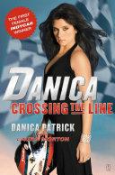 Danica: Crossing the Line [Pdf/ePub] eBook