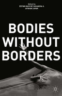 Pdf Bodies Without Borders