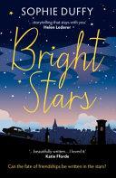 Bright Stars Pdf/ePub eBook