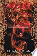 The Devils Untold Story
