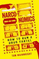 Pdf Narconomics Telecharger
