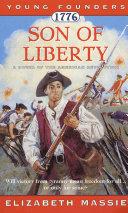 1776: Son of Liberty Pdf/ePub eBook