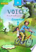 Voices Coursebook     7 Book