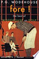 The Best Of Wodehouse [Pdf/ePub] eBook