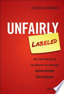 Unfairly Labeled Book PDF