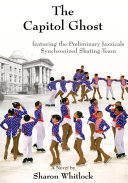The Capitol Ghost