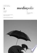 Mediapolis: revista de comunicação, jornalismo e espaço público nº 3