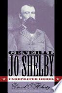 Free General Jo Shelby Book