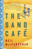 Pdf The Sand Cafe Telecharger