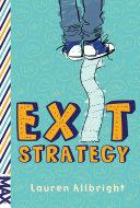 Exit Strategy Pdf/ePub eBook