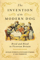 Pdf The Invention of the Modern Dog Telecharger