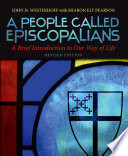 A People Called Episcopalians