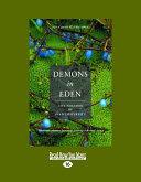 Demons in Eden