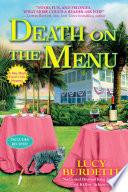 Death on the Menu