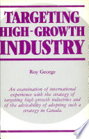 Targeting High Growth Industry