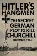 Hitler s Hangmen