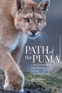The Path of the Puma