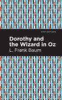 Dorothy and the Wizard in Oz [Pdf/ePub] eBook